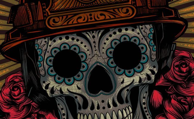 dfd_skull1