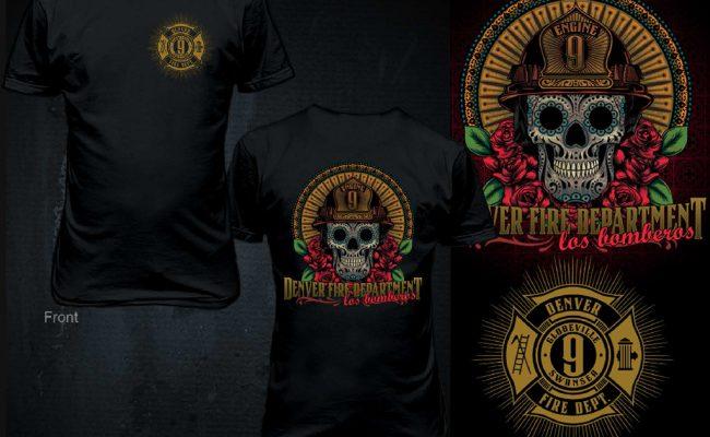 dfd_skull3