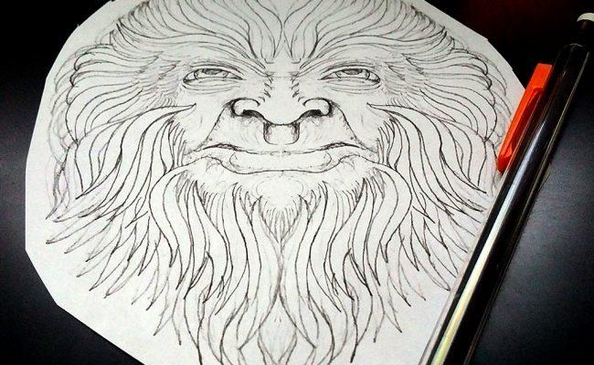 getqun-sketch